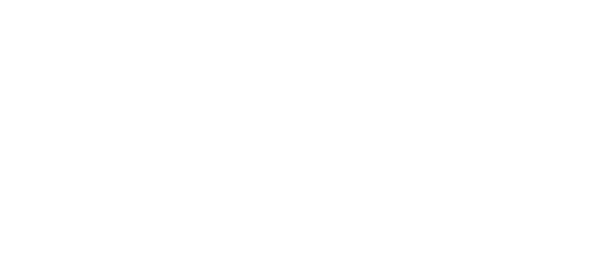 Aideas Home